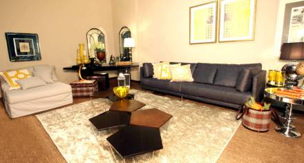 interiores_arquitetas_decorac%cc%a7ao_ambiente