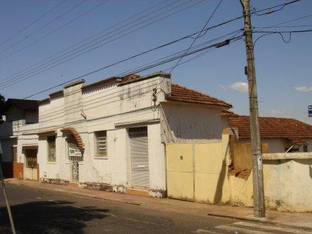 barao_antes-e-depois_arquitetura_reforma