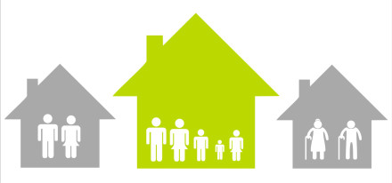 casa_arquitetura_projetos_residencia_uberlandia_familia_arquitrtura