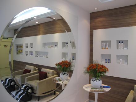 projeto_clinica_alesandra-diamante_erick-riul_interiores_design_arquitetura_uberlandia