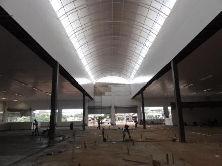 arquitetura_obras_supermercado