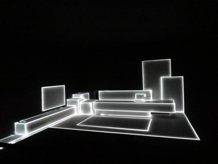 casa-cor_arquitetura_interiores_design