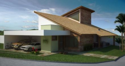 casa_esquina_arvore_arquitetura_copaibeira