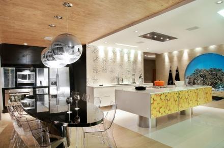 cozinha_gourmet_casa-cor_arquitetura_interiores