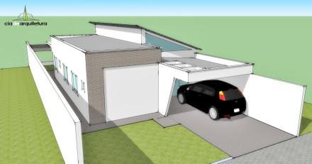 casa-pequena-cia-de-arquitetura-uberlandia
